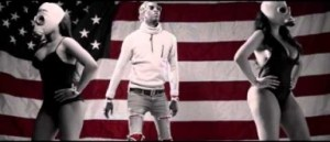Video: Young Thug - Everyday